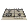 Кухонные плиты и варочные поверхностиFabiano FHG R 10-44 VGH-T Avena