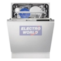 Electrolux ESL 6550