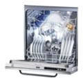 Посудомоечные машиныFranke FDW 612 E5P A+
