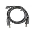Компьютерные USB-кабелиGembird CCP-USB22-AM5P-6