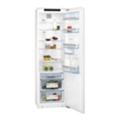 ХолодильникиAEG SKZ 71800 F0