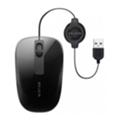 Клавиатуры, мыши, комплектыBelkin F5L051qqBGP Black USB