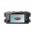 Автомагнитолы и DVDUGO Digital Kia Mohave (AD-6246)