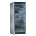 ХолодильникиMiele KWL 4712 SG ed