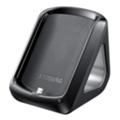 Samsung EDD-D1E9BEGSTD