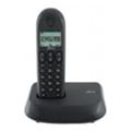 РадиотелефоныRitmix RT-120D