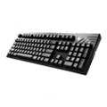 Клавиатуры, мыши, комплектыCooler Master Storm QuickFire Ultimate SGK-4011 Black USB