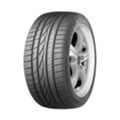 АвтошиныFalken Ziex ZE-912 (215/55R18 95V)
