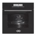 Духовые шкафыEL Fresco EF40030
