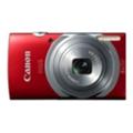 Цифровые фотоаппаратыCanon IXUS 150