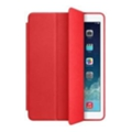 Apple iPad Air Smart Case - Red (MF052)