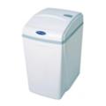 Фильтры для водыАквафор WaterBoss 700