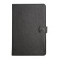 Чехлы и защитные пленки для планшетовForsa F-010 black (WG00000317)