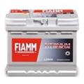 FIAMM 6СТ-64 АзЕ Titanium Plus