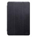 Чехлы и защитные пленки для планшетовNillkin Stylish Leather Case для iPad mini Black