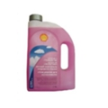 Shell Summer Screenwash Pouch 4л