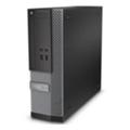 Dell OptiPlex 3020 SFF (210-SF3020-i3W)