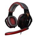 Компьютерные гарнитурыGAMDIAS EROS Stereo Gaming Headset