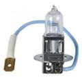 Bosch H3 Longlife Daytime Plus 10 12V 55W (1987302038)