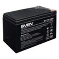 Аккумуляторы для ИБПSven SV12120