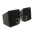 Компьютерная акустикаLenovo Speaker M0620