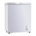 ХолодильникиSaturn ST-CF1901