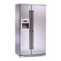 ХолодильникиILVE RT 90 SBS