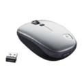 Клавиатуры, мыши, комплектыLogitech V550 Nano Grey USB