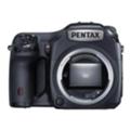 Цифровые фотоаппаратыPentax 645Z body