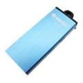 USB flash-накопителиPretec 16 GB i-Disk Win Silver