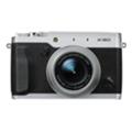 Цифровые фотоаппаратыFujifilm X30
