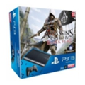 Игровые приставки Sony PlayStation 3 Super Slim 500 GB + Assassin's Creed IV