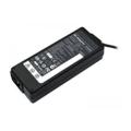 Блоки питания для ноутбуковPowerPlant IB72D5525