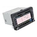 Автомагнитолы и DVDSWAT 6031