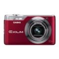 Цифровые фотоаппаратыCasio Exilim EX-H5