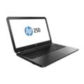 НоутбукиHP 250 G3 (J4T60EA)