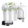 Фильтры для водыECOSOFT MO 5-75 Р