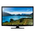 ТелевизорыSamsung UE32J4100A