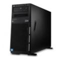 СерверыIBM System x3300 M4 (7382K3G)