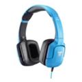 Компьютерные гарнитурыTritton Kunai Mobile Stereo Headset