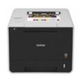 Принтеры и МФУBrother HL-L8250CDN