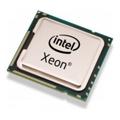 ПроцессорыIntel Xeon E5-2630V2 CM8063501288100