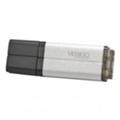 USB flash-накопителиVerico 4 GB Cordial Silver VP16-04GSV1E