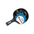 Ракетки для настольного теннисаSponeta Force