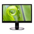 Мониторы Philips 241P6EPJEB