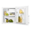 ХолодильникиZanussi ZRX 51100 WA