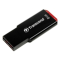 USB flash-накопители Transcend 8 GB JetFlash 310 TS8GJF310