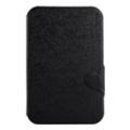 Чехлы и защитные пленки для планшетовYoobao Fashion leather case для Samsung Galaxy Note 8.0 (LCSAMN5100-FBK)