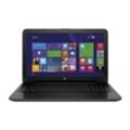 НоутбукиHP 250 G4 (M9S94EA)