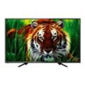 ТелевизорыDEX LE-3255T2